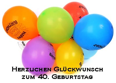 search results for zum 11 geburtstag glckwnsche calendar 2015. Black Bedroom Furniture Sets. Home Design Ideas