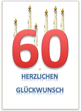 """Search Results for """"Geburtstagswnsche Zum 12 Geburtstag ..."""