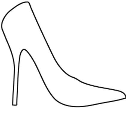 Nett Schuhe Malvorlagen Jordanien Fotos - Ideen färben - blsbooks.com
