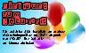 Einladung zum Kindergeburtstag Vordruck kostenlos