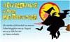 Vorlage einer Einladung zum Kindergeburtstag für Mädchen