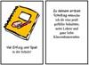 einschulung gl ckw nsche schulanfang ausdrucken kostenlos spr che text. Black Bedroom Furniture Sets. Home Design Ideas