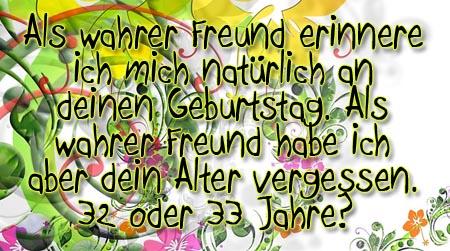 Gedicht Zum 40 Geburtstag Frau Lustig Ctisolutions Pl