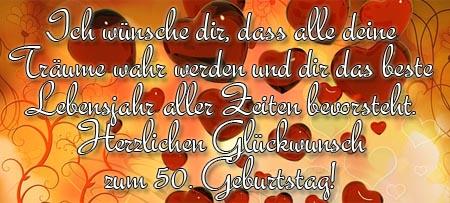 Whatsapp Spruche Zum 50 Geburtstag Hylen Maddawards Com