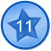 Grüße Glückwünsche 11. Geburtstag