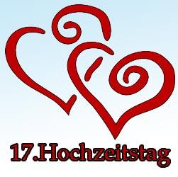 17 hochzeitstag gl ckw nsche orchideenhochzeit spr che for Zum hochzeitstag bilder