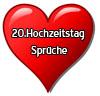 Hochzeitstag Sprüche Kostenlos Glückwünsche Gedichte Lustig ...