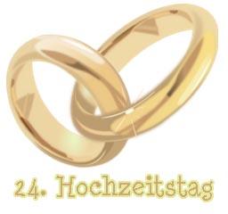 25 jahre verheiratet sprüche