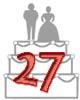 Mahagonihochzeit Glückwünsche 27