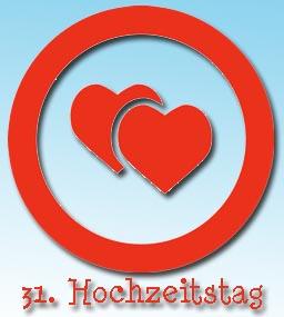 31 Hochzeitstag Gluckwunsche Und Spruche Zur Lindenhochzeit