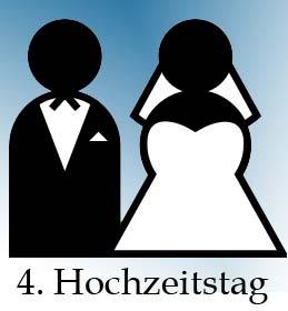 Jahre gedicht 4 hochzeitstag Diamantene Hochzeit:
