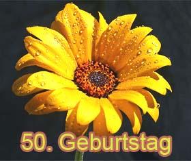 Sprüche Zum 50 Ten Geburtstag Frau Ecoline Caracole Asblbe