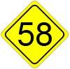 Geburtstagssprüche zum 58ten