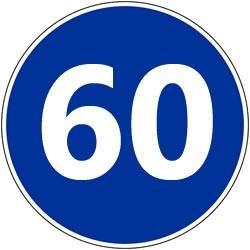 60. Geburtstag Bilder
