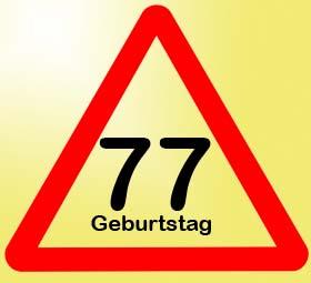 Jugendweihe Spruche 77 Schon Wegweisend Lustig 2019