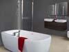 Badezimmergestaltung