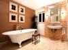 Ideen Renovierung Badezimmer