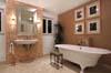 Badgestaltung Einrichtungsideen