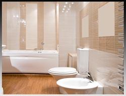 badezimmerplanung bad planen tipps und ideen. Black Bedroom Furniture Sets. Home Design Ideas