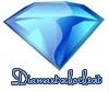 Geschenke zur Diamantenhochzeit