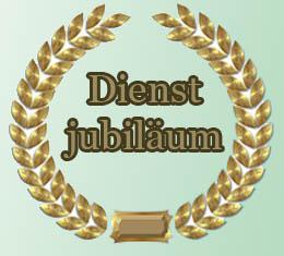 Lustige Sprüche Dienstjubiläum Glckwnsche