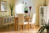 esszimmer gestalten bilder essbereich gestaltung ideen esszimmergestaltung. Black Bedroom Furniture Sets. Home Design Ideas