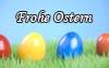Osterwünsche Sprüche