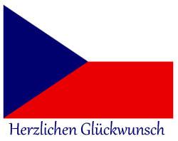 Tschechisch ich liebe dich mein schatz