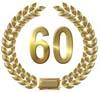 Geburtstagsspr�che 60