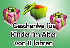 geschenke f r kinder mit 11 jahren ideen f r elfj hrige. Black Bedroom Furniture Sets. Home Design Ideas