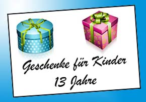 geschenke f r teenager mit 13 jahren ideen f r dreizehnj hrige teenager. Black Bedroom Furniture Sets. Home Design Ideas