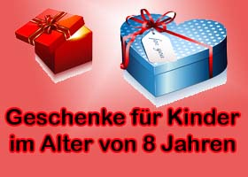 geschenke f r kinder 10 jahre. Black Bedroom Furniture Sets. Home Design Ideas