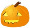 Datum Halloween