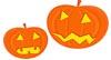 Wünsche und Texte zu Halloween