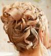 Selber Machen Hochsteck Frisur