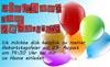 Einladungskarten zum Kindergeburtstag Beispiele