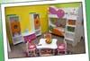Kinderzimmer Beispiele