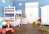 kinderzimmer ideen m dchenzimmer m dchen beispiele gestalten gestaltung. Black Bedroom Furniture Sets. Home Design Ideas
