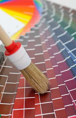 kinderzimmer streichen farben im kinderzimmer. Black Bedroom Furniture Sets. Home Design Ideas