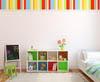Einrichtung Kinder Zimmer