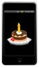 Kurze SMS Geburtstagssprüche