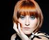 Damen kurze Haare Frisurentrends