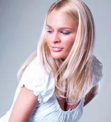 Beliebter Haarschnitt Fuer Damen Hier Werden Aktuelle Frisurentrends