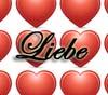 Spr�che Liebe