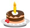 Lustige Glückwünsche zum Geburtstag
