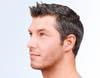 Aktuelle 2012 Frisuren für Männer
