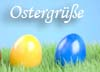 Osternwüsche Ostern Wünschen
