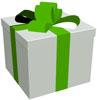 porzellanhochzeit geldgeschenke hochzeitstag geschenke. Black Bedroom Furniture Sets. Home Design Ideas