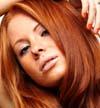 Vererbung Rote Haare