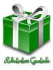 Rubinhochzeit Geschenke